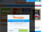 Grocery Shop | Online Supermarket | Save up to 80 | Delivered to your door