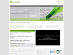 Groene IT Diensten | Groene IT
