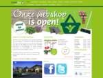 GroenRijk Oosterhout