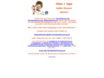 Grosselternkurse - Ausbildung Kinderbetreuung - Absetzen von Kinderbetreuungskosten - Omakurse