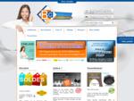 Bureautique et Communication vous propose son catalogue en ligne en téléphonie, télécopie, i...