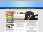 Grota solna, sauna, taniec, sztuki walki, fitness, joga - Ruczaj, Łagiewniki, Podgà³rze | H