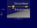 Groundtest Equipment Ltd.