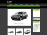 יבוא אישי | ייבוא מכוניות יוקרה | קבוצת רכישה רכב | ליסינג מימוני | Group-Car