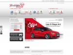 Groupe Jean-Claude Boucher - Angers Saumur Nantes - Audi Seat Skoda Kia Saab Seat Mitsubishi ...
