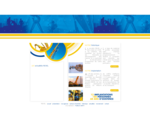 REVEL - Levage, manutention, nacelles, transport, télécommunications - Bouches du Rhône, 13