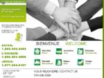 Assurance auto, maison, moto, bateau, voyage, entreprise, Groupe Depretis