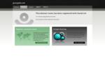 GANDI is a domain name registrar and cloud hosting company. Free website, SSL certificate, blog,...