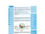 Groupe FP, valorisation eau de pluie, rétention Weholite, Triton, assainissement