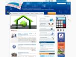 Association de consommateurs - Groupement Transfrontalier Européen à Annemasse