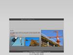 DLM - Noleggio Gru - Aosta - Visual Site
