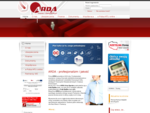 ARDA - Ubezpieczenia i Finanse - Partner MTU, Proama, Ergo Hestia