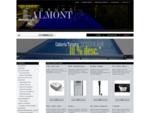Grupo Almont - Grupo Almont