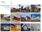 ARES ARQUITECTOS | ARQUITECTURA, GUADALAJARA, JALISCO, MÉXICO