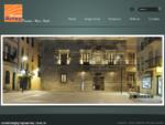 Grupo Arrey – hotelaria, construção, incorporação, indústria, distribuição, casa de câmbio e .