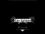 Las Animas - discoteca valencia, pub valencia, restaurante valencia, discoteca verano, fiesta va