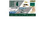 Producción y venta de libros de contabilidad, ingeniería, archifuelles, directorios telefónicos,