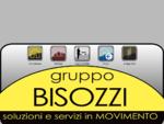 Gruppo Bisozzi - Un mondo di servizi nelle tue mani