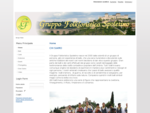 Gruppo folkloristico Spoletino - Gruppo di ballo tradizionale - Spoleto - Perugia - Visual Site