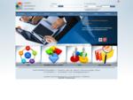 Gruppo Informatico Bolognese – Sistema Srl