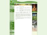 Gruppo Scout Vicenza - Associazione indipendente laica pluralista - Gruppo Scout Vicenza