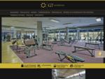 Sporto klubas G7 Sportas - Sveikos gyvensenos edukologinis centras