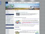 GSC Borsano ASD - Home