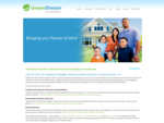Asbestos Removal Toronto 416-818-9414 | Greenstream Environmental Inc | Toronto Asbestos Removal .