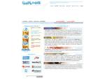 GlobalMente web marketing e comunicazione - New Media Agency - Agenzia di comunicazione web - Serviz