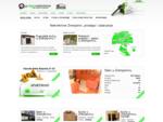 Nekretnine Zrenjanin gt; Prodaja i izdavanje gt; Agencija Gsigma