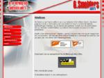 G. Smolders Auto's, in- en verkoop van gebruikte auto's
