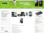 Apple įrangos pogarantinis aptarnavimas - GSMpro - mobiliųjų telefonų servisas