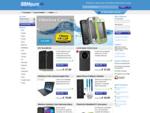 Samsung Accu's en GSM Accessoires - Gratis Thuisbezorgd bij GSMpunt. nl
