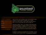 Groundswell Organic Gardens in Victoria, BC