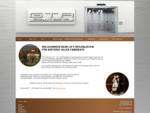 Aufzüge in der Schweiz - Lift nach Mass und Lift-Wartung