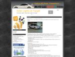Toyota Celica GT-Four ST205 la Celica turbo 4x4 historique !