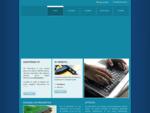 Consulenze e assistenza computer - Trapani - GTI Informatica