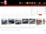 Home Gazley Good Service - New Cars, Used Cars, Car servicing and Vehicle Parts in Wellington, N