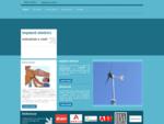 Impianti elettrici - Villapiana - Cosenza - Global Technologies Service