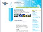 GUA Gesellschaft fr Umweltanalytik mbH