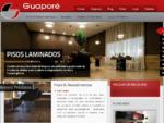 Guapore