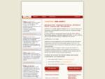 GUBBERNET Web Agency Roma realizzazione siti internet e posizionamento sui motori di ricerca