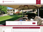 Hotel In Umbria, Guesia Village Hotel