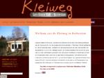 Guesthouse BB Kleiweg | Rotterdam