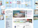 GuGu. si - Otroški oglasnik, priložnost za starše in otroke