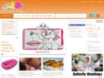 Guia Infantil - Guia de compras, festas infantis, sites infantis, portais, escolas.