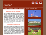 GuidaAT Visite guidate dell Austria in italiano con guide turistiche austriache