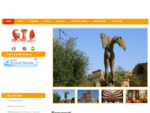Homepage - Guide turistiche agrigento valle dei templi