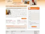 Monte escalier – Monte escaliers electrique – Chaise monte escalier – Elévateur