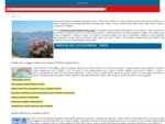 Guide turistiche Genova Portofino Cinque Terre Liguria